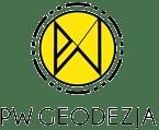 PW Geodezja - biuro geodezyjne z Mielca