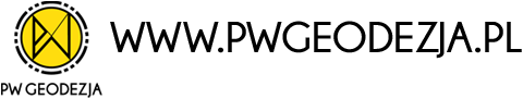 PW Geodezja - geodeta i usługi geodezyjne Mielec